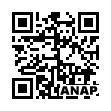 QRコード https://www.anapnet.com/item/257703