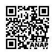 QRコード https://www.anapnet.com/item/253471