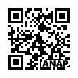 QRコード https://www.anapnet.com/item/246296