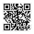 QRコード https://www.anapnet.com/item/247623