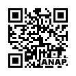 QRコード https://www.anapnet.com/item/260284