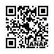 QRコード https://www.anapnet.com/item/239214