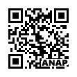 QRコード https://www.anapnet.com/item/256599