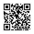 QRコード https://www.anapnet.com/item/262957