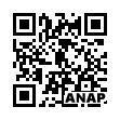 QRコード https://www.anapnet.com/item/264950
