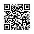 QRコード https://www.anapnet.com/item/258001
