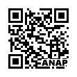 QRコード https://www.anapnet.com/item/260724