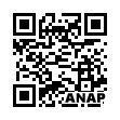 QRコード https://www.anapnet.com/item/262335