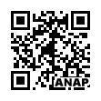 QRコード https://www.anapnet.com/item/243766