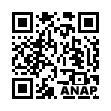 QRコード https://www.anapnet.com/item/257826