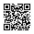 QRコード https://www.anapnet.com/item/236761