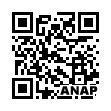 QRコード https://www.anapnet.com/item/264424