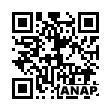QRコード https://www.anapnet.com/item/245232