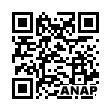 QRコード https://www.anapnet.com/item/263645