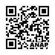QRコード https://www.anapnet.com/item/255425