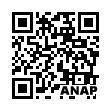 QRコード https://www.anapnet.com/item/257256