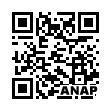 QRコード https://www.anapnet.com/item/264124