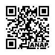 QRコード https://www.anapnet.com/item/252178
