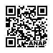 QRコード https://www.anapnet.com/item/253487