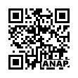 QRコード https://www.anapnet.com/item/265690