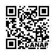 QRコード https://www.anapnet.com/item/258195