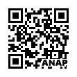 QRコード https://www.anapnet.com/item/252328