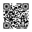 QRコード https://www.anapnet.com/item/263392