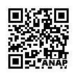 QRコード https://www.anapnet.com/item/248810