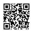 QRコード https://www.anapnet.com/item/264345