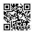 QRコード https://www.anapnet.com/item/250647