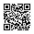 QRコード https://www.anapnet.com/item/258321