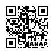 QRコード https://www.anapnet.com/item/248763