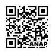 QRコード https://www.anapnet.com/item/261191