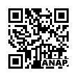 QRコード https://www.anapnet.com/item/263993