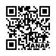 QRコード https://www.anapnet.com/item/256844