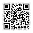 QRコード https://www.anapnet.com/item/255931