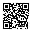 QRコード https://www.anapnet.com/item/255979