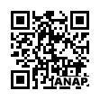 QRコード https://www.anapnet.com/item/254613