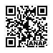 QRコード https://www.anapnet.com/item/254722