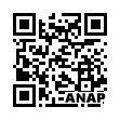 QRコード https://www.anapnet.com/item/234117