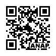 QRコード https://www.anapnet.com/item/258397