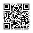 QRコード https://www.anapnet.com/item/262874