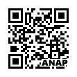 QRコード https://www.anapnet.com/item/259170