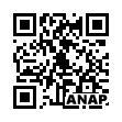 QRコード https://www.anapnet.com/item/260352