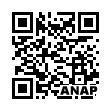 QRコード https://www.anapnet.com/item/263679