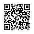 QRコード https://www.anapnet.com/item/258356