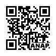 QRコード https://www.anapnet.com/item/262985