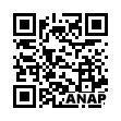 QRコード https://www.anapnet.com/item/258680