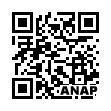 QRコード https://www.anapnet.com/item/245226