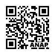 QRコード https://www.anapnet.com/item/256540